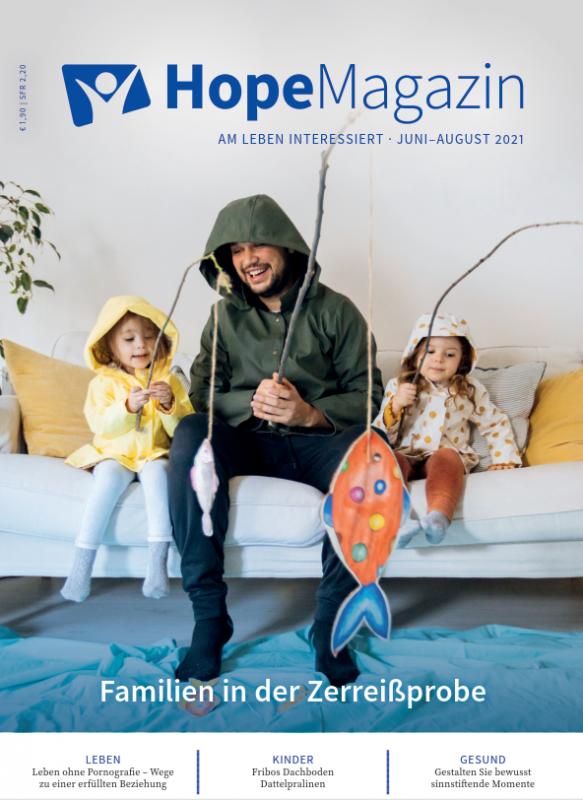Hope_Magazin_2021_02_Cover