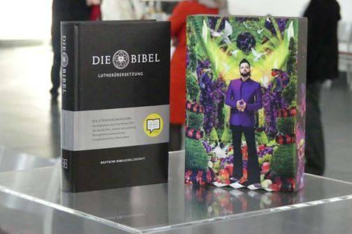 Lutherbibel2017_Holger_Teubert_APD