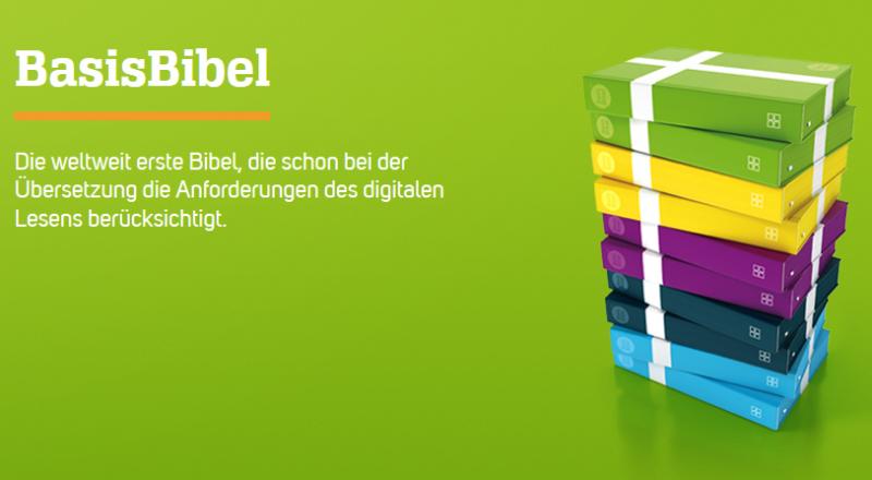 BasisBibel_Screenshot_DeutscheBibelgesellschaft