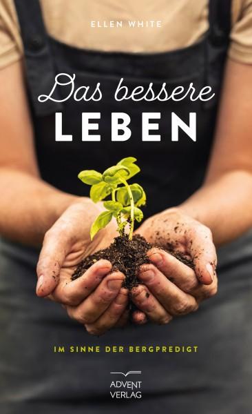Das bessere Leben (Einzelbuch)