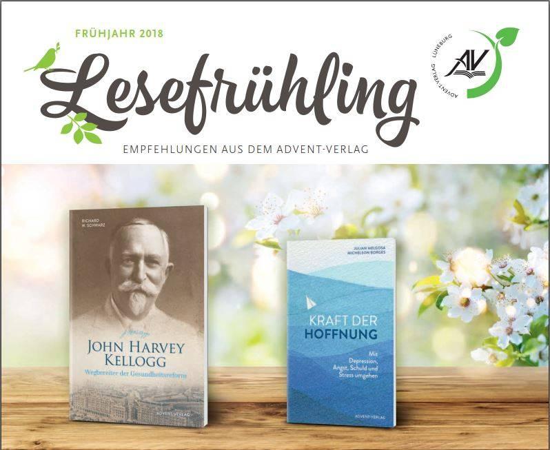 halbes_Cover_AV_Lesefruehling