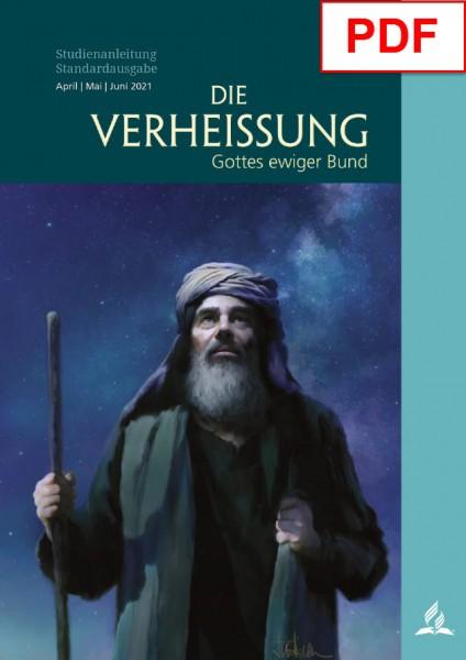 Studienanleitung ohne Lehrerteil 2021/02 (PDF)