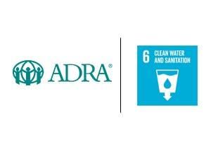 ADRA_VereinteNationen_Trinkwasser