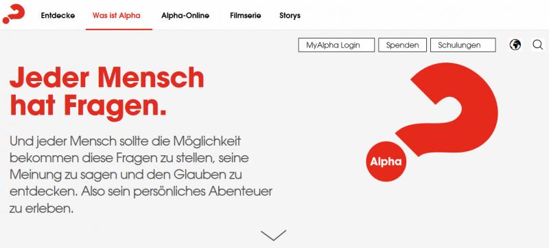 Alphakurs_Screenshot_Hp
