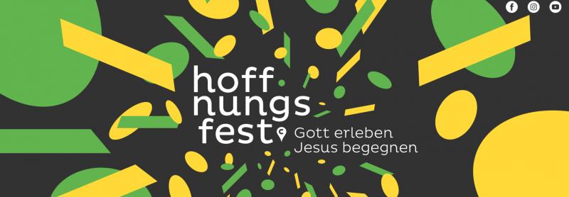 hoffnungsfest_proChrist_2021