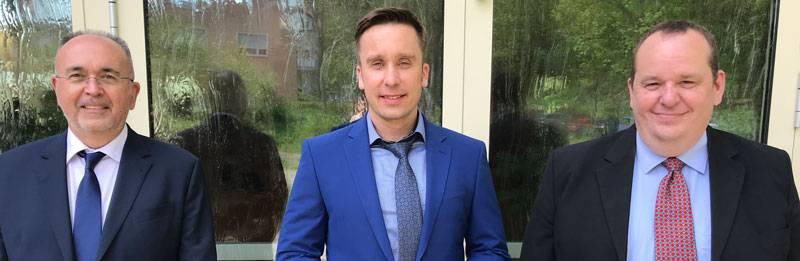 Vorstand-MRV_JensMohr