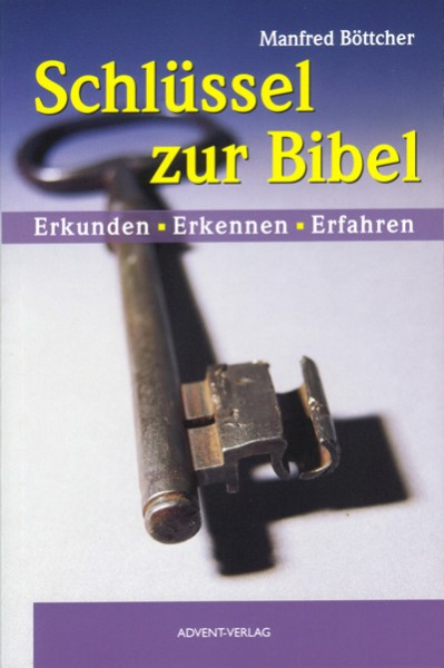 Schlüssel zur Bibel