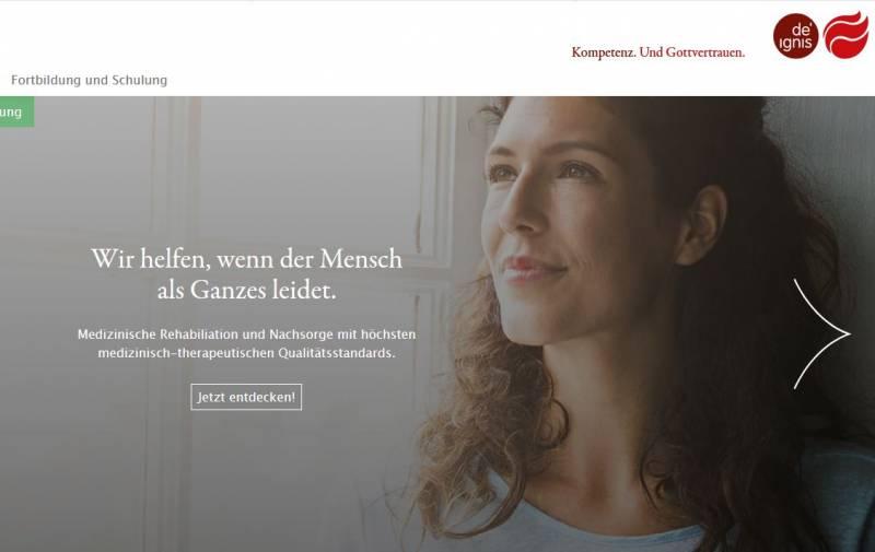 De-ignis_Screenshot