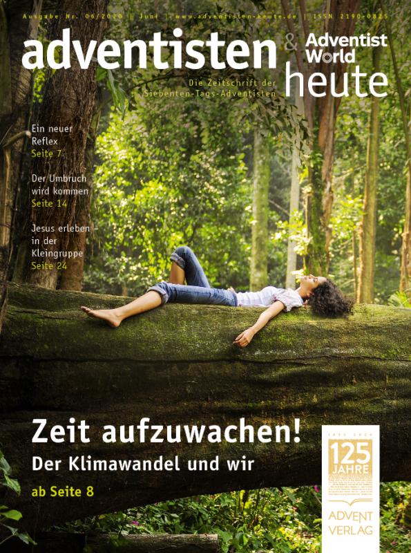 AH_2020_6_Cover