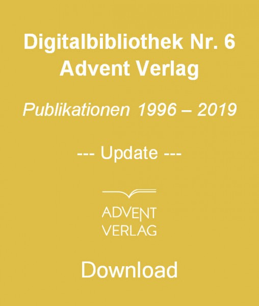 AV Digitalbibliothek Nr. 6 (PDF) Update