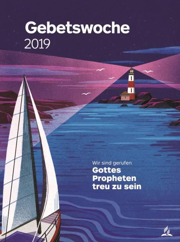 Gebetslesung_2019_Cover
