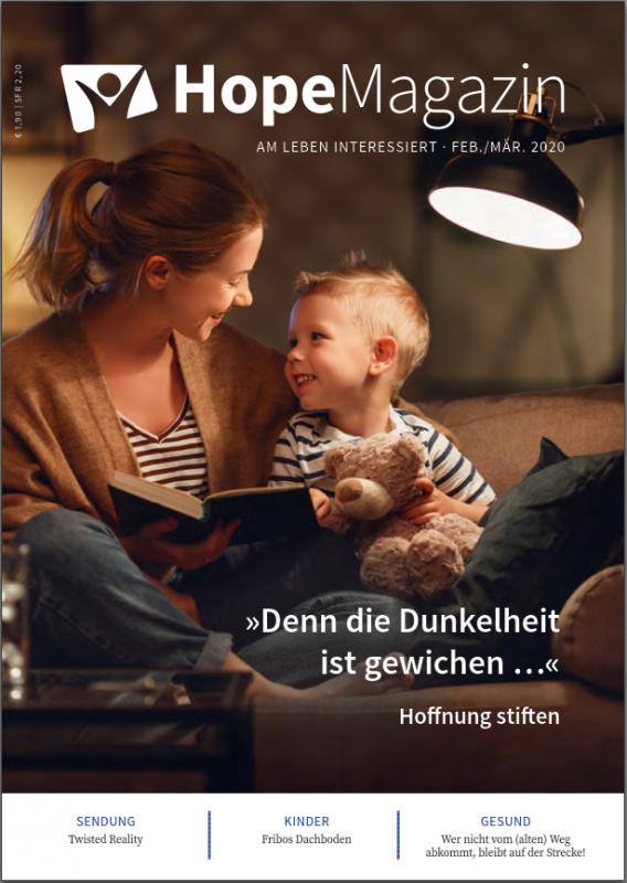 Hope_Magazin_1_2020_Cover
