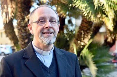 Cristiano_Bettega_Buero_BischofskonferenzItalien_SIR