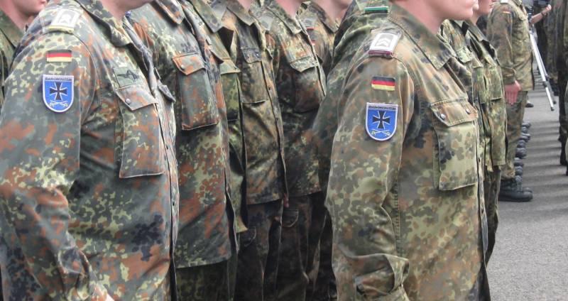 Bundeswehr_Gemen64_pixelio