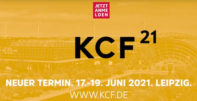 KcF2021_Screenshot_HP