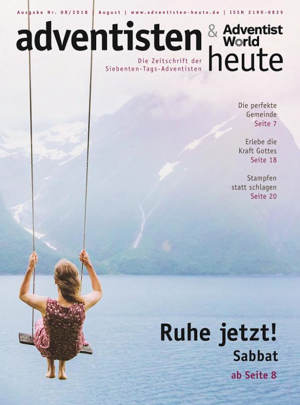 Aheu_2018_08_Cover