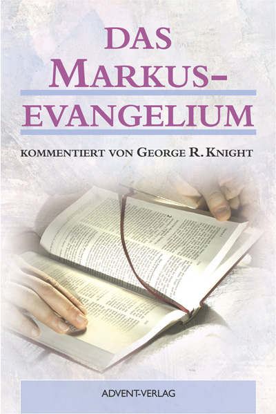 Markusevangelium 10 13 16