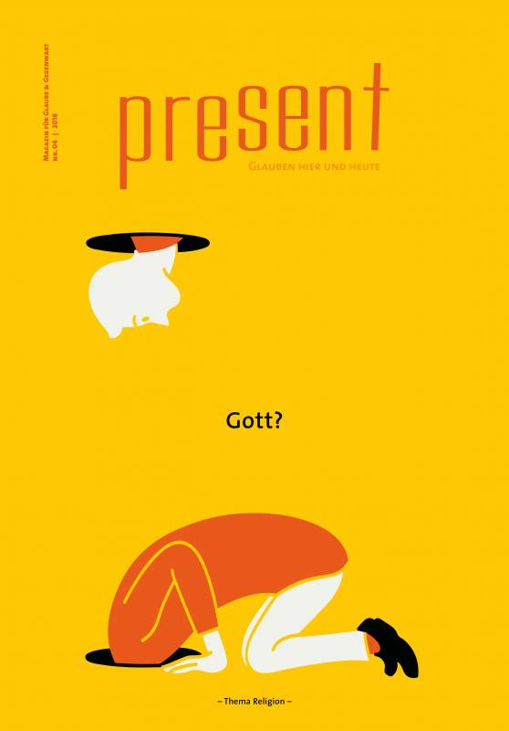 Present_nr_4_Cover_highres