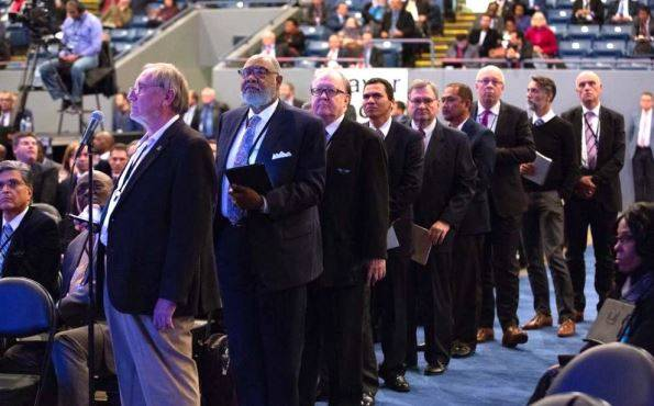 Annual_Council_2018_Brent-Hardinge_Adventist-News-Network-ANN