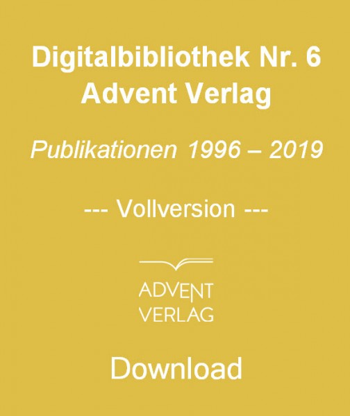 AV Digitalbibliothek Nr. 6 (PDF) Vollversion