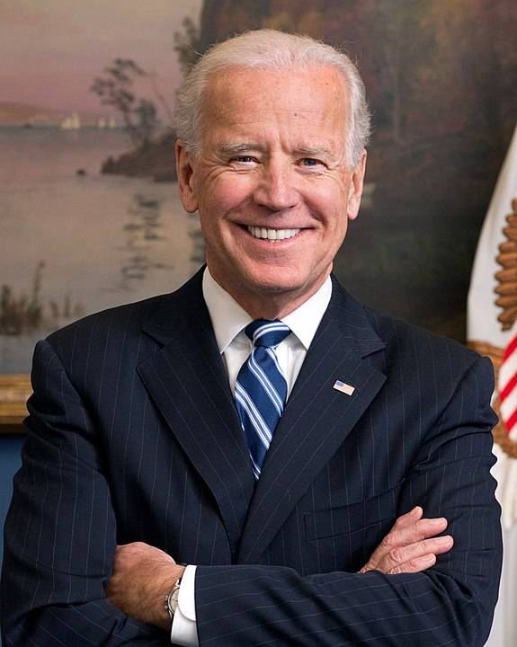Joe_Biden_official_portrait_2013_wikicommons