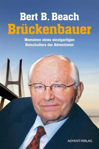 Brückenbauer