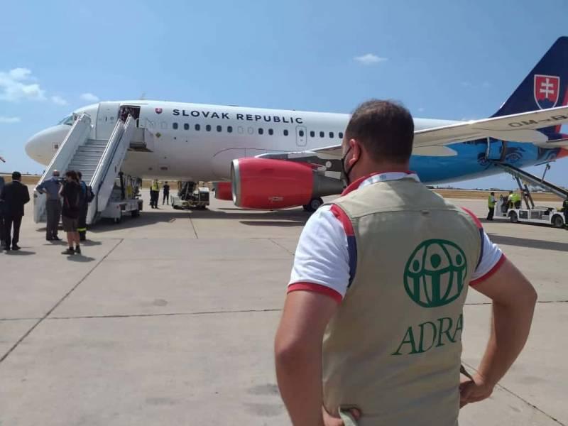 ADRA-Hilfstransport-f-r-Beirut_ADRAInternational