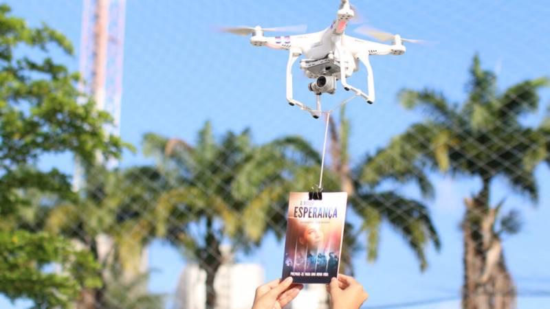 Drohne_Brasilien_JosephRedfield
