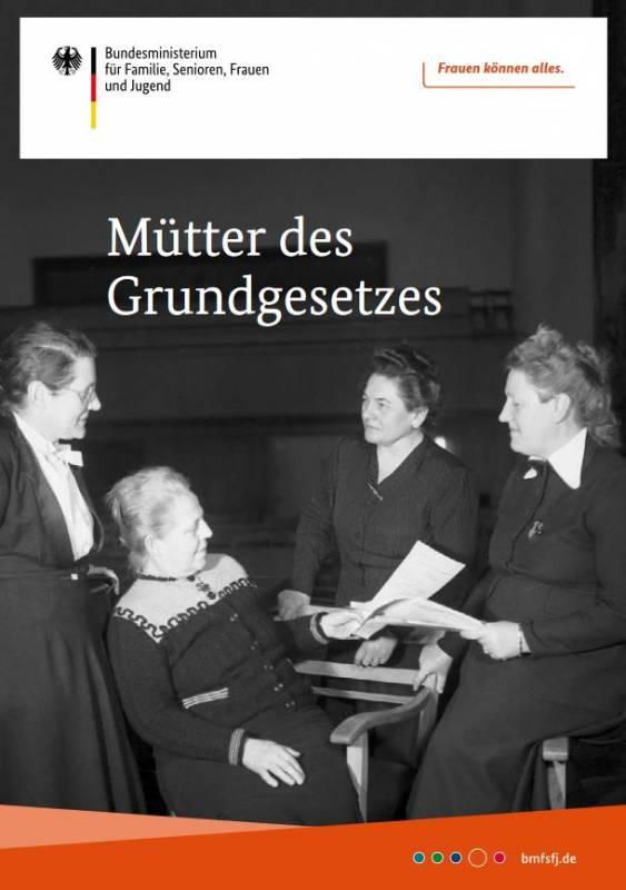 Muetter_des_Grundgesetzes_Ausstellung