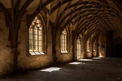 Kloster_Maulbronn_angieconscious_pixelio_klein