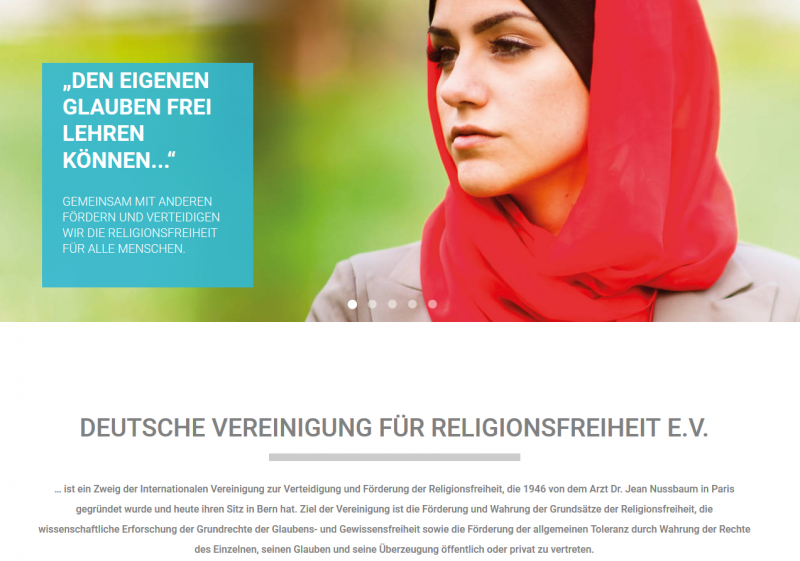 Religionsfreiheit_Screenshot