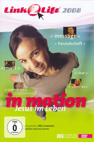 Link 2 Life 2008 (DVD)