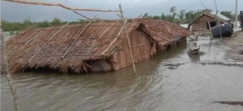 Zyklon_Golf-von-Bengalen_ADRA