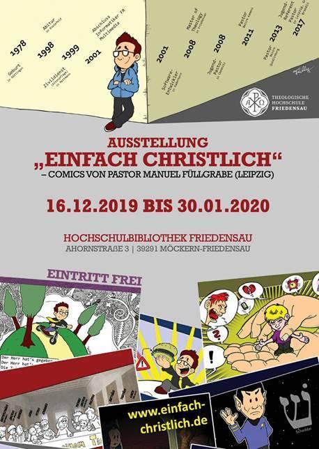 Einfach_christlich_Comicausstellung_ManuelFuellgrabe