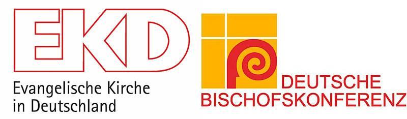 EKD_DBK_Logos