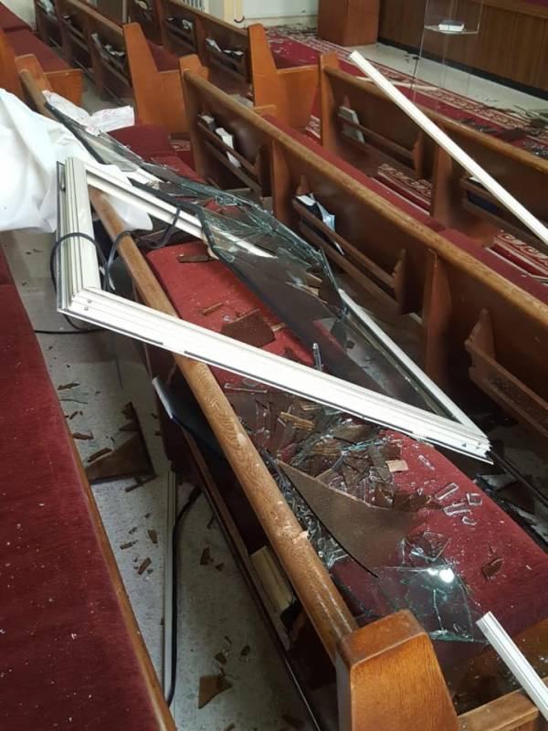 148_Boucherieh_Beirut-church_MENA