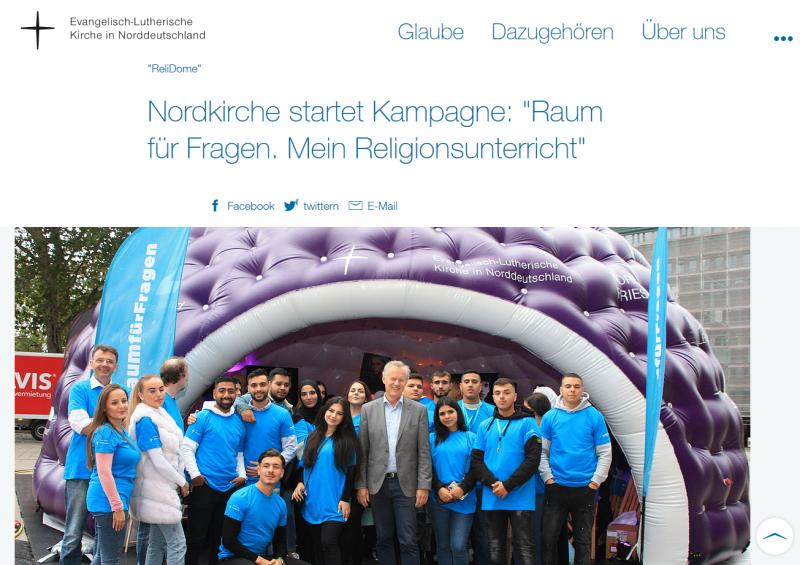 ReliDome_Screenshot_nordklirche_de