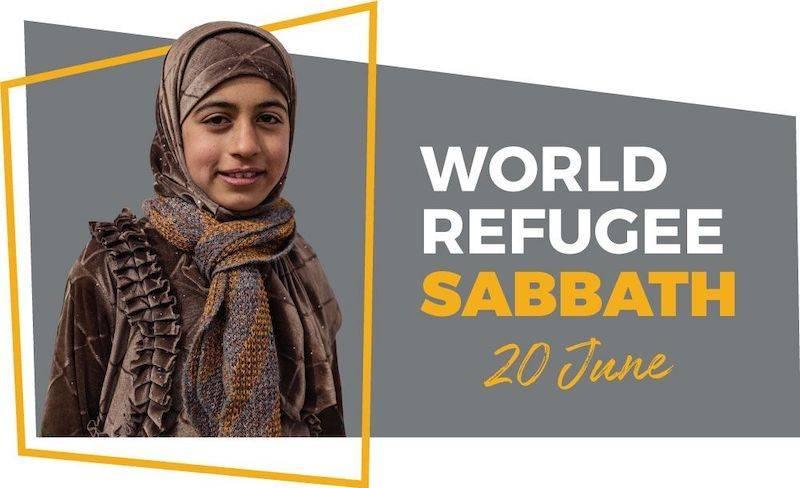 Fluechtlingstag_20-Juni_NicoleWatson_ADRAInternational