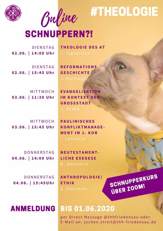 Online_Schnupperwoche_Theo_Friedensau