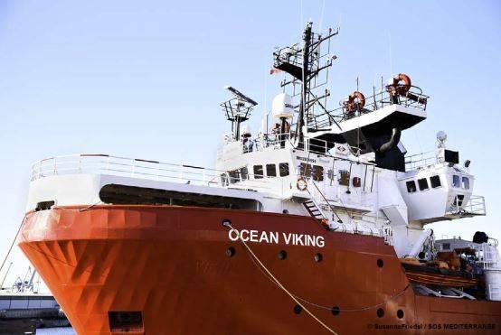 Rettungsschiff_Ocean_Viking_SuzanneFriedel_SOS-MEDITERRANEE