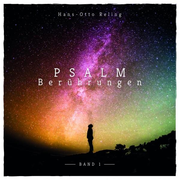 Psalm Berührungen Band 1
