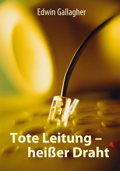 Tote Leitung – heißer Draht (PDF)