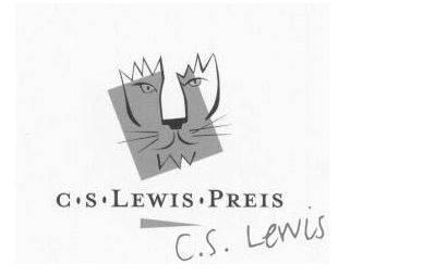 CS_Lewis_Preis_brendowverlag